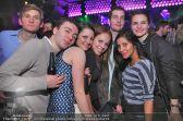 be loved - Volksgarten - Fr 17.01.2014 - 73