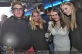 be loved - Volksgarten - Fr 17.01.2014 - 94