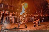 Technoball - Pratersauna - Sa 18.01.2014 - 33