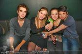 Klub Disko - Platzhirsch - Sa 18.01.2014 - 10