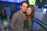 Klub Disko - Platzhirsch - Sa 18.01.2014 - 13