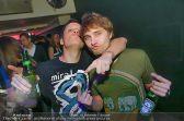 Klub Disko - Platzhirsch - Sa 18.01.2014 - 15