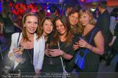 Klub Disko - Platzhirsch - Sa 18.01.2014 - 16