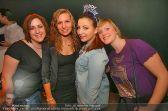 Klub Disko - Platzhirsch - Sa 18.01.2014 - 20