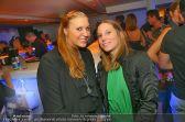 Klub Disko - Platzhirsch - Sa 18.01.2014 - 21