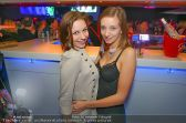 Klub Disko - Platzhirsch - Sa 18.01.2014 - 22
