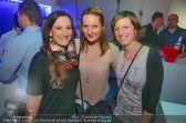 Klub Disko - Platzhirsch - Sa 18.01.2014 - 25