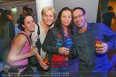 Klub Disko - Platzhirsch - Sa 18.01.2014 - 26