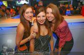 Klub Disko - Platzhirsch - Sa 18.01.2014 - 27