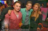 Klub Disko - Platzhirsch - Sa 18.01.2014 - 28