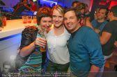 Klub Disko - Platzhirsch - Sa 18.01.2014 - 29