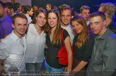 Klub Disko - Platzhirsch - Sa 18.01.2014 - 31