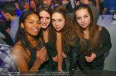 Klub Disko - Platzhirsch - Sa 18.01.2014 - 32