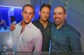 Klub Disko - Platzhirsch - Sa 18.01.2014 - 37