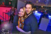 Klub Disko - Platzhirsch - Sa 18.01.2014 - 4