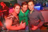 Klub Disko - Platzhirsch - Sa 18.01.2014 - 6