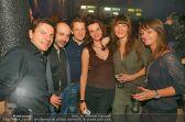 get whipped - Volksgarten - Sa 18.01.2014 - 31
