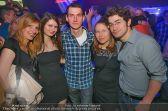 get whipped - Volksgarten - Sa 18.01.2014 - 54
