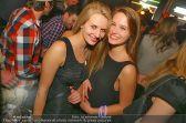 get whipped - Volksgarten - Sa 18.01.2014 - 55