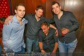 get whipped - Volksgarten - Sa 18.01.2014 - 62