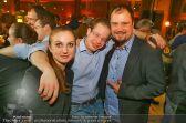 get whipped - Volksgarten - Sa 18.01.2014 - 63