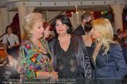 Seitenblicke Gala - Interspot Studios - Di 21.01.2014 - 34