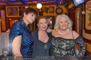 Seitenblicke Gala - Interspot Studios - Di 21.01.2014 - 41