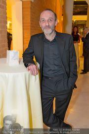 Österr. Filmpreis - Schloss Grafenegg - Mi 22.01.2014 - 13