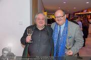 Österr. Filmpreis - Schloss Grafenegg - Mi 22.01.2014 - 14