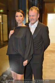 Österr. Filmpreis - Schloss Grafenegg - Mi 22.01.2014 - 32