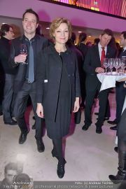 Österr. Filmpreis - Schloss Grafenegg - Mi 22.01.2014 - 37