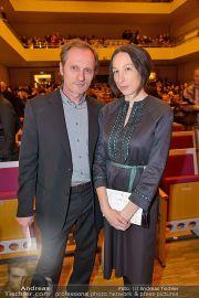 Österr. Filmpreis - Schloss Grafenegg - Mi 22.01.2014 - 44