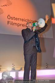 Österr. Filmpreis - Schloss Grafenegg - Mi 22.01.2014 - 46