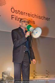 Österr. Filmpreis - Schloss Grafenegg - Mi 22.01.2014 - 47