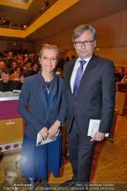 Österr. Filmpreis - Schloss Grafenegg - Mi 22.01.2014 - 50