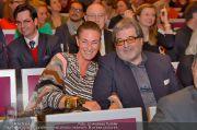 Österr. Filmpreis - Schloss Grafenegg - Mi 22.01.2014 - 52