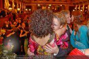 Philharmonikerball - Musikverein - Do 23.01.2014 - 160