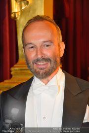 Philharmonikerball - Musikverein - Do 23.01.2014 - 189