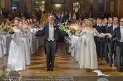 Philharmonikerball - Musikverein - Do 23.01.2014 - 92
