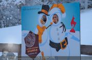 Clicquot in the Snow - Chalet Pichlalm - Fr 24.01.2014 - 103