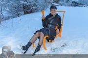 Clicquot in the Snow - Chalet Pichlalm - Fr 24.01.2014 - 107