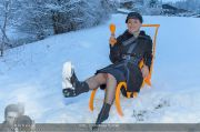 Clicquot in the Snow - Chalet Pichlalm - Fr 24.01.2014 - 108
