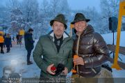 Clicquot in the Snow - Chalet Pichlalm - Fr 24.01.2014 - 112