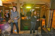 Clicquot in the Snow - Chalet Pichlalm - Fr 24.01.2014 - 113