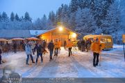 Clicquot in the Snow - Chalet Pichlalm - Fr 24.01.2014 - 114