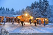 Clicquot in the Snow - Chalet Pichlalm - Fr 24.01.2014 - 115