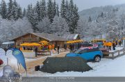 Clicquot in the Snow - Chalet Pichlalm - Fr 24.01.2014 - 30
