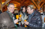 Clicquot in the Snow - Chalet Pichlalm - Fr 24.01.2014 - 33