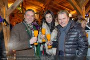 Clicquot in the Snow - Chalet Pichlalm - Fr 24.01.2014 - 34