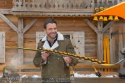 Clicquot in the Snow - Chalet Pichlalm - Fr 24.01.2014 - 37